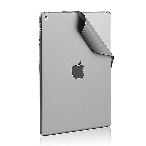 KMP Protective Skin für iPad Pro 10.5 (2017), grau | 4057652001752