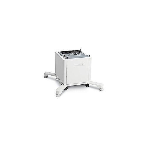 097S04948 Großraum-Papierbehälter für 2.000 Blatt C500 C505 C600 C605 | 0095205847666