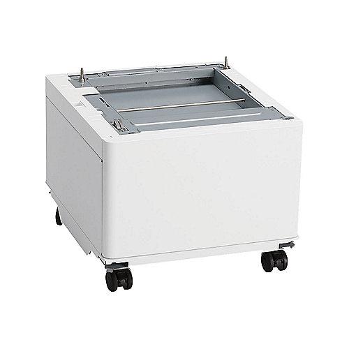 Xerox 097S04955 Unterschrank VersaLink C500 C505 C600 C605 | 0095205847673