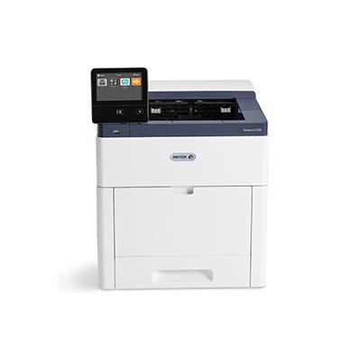 Xerox  VersaLink C600DN LED Farblaserdrucker LAN + 75€ Cashback* | 0095205847970