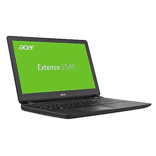 Acer Extensa 15 EX2519-P3B8 Notebook N3710 Quad...