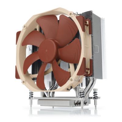 Noctua  NH-U14S TR4-SP3 CPU Kühler für AMD Threadripper Sockel TR4 | 9010018000108