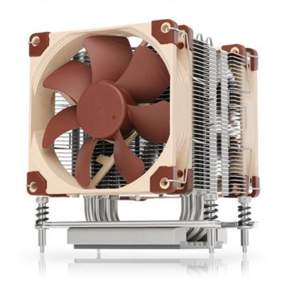 Noctua  NH-U9 TR4-SP3 CPU Kühler für AMD Threadripper Sockel TR4 | 9010018000122