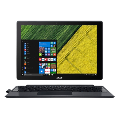 Acer  Switch 5 Pro SW512-52P 2in1 Touch Notebook i5-7200U SSD QHD Windows 10 Pro | 4713883293389