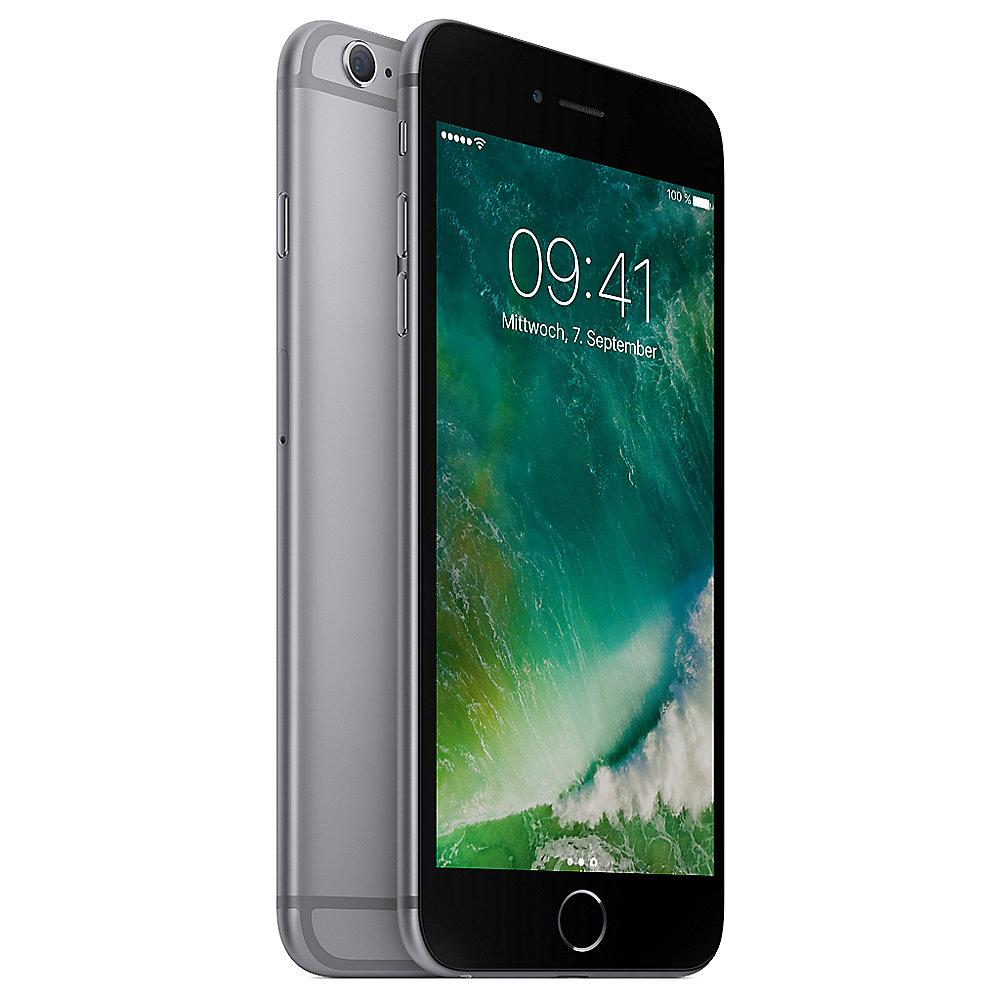 apple iphone 6 ortung ausschalten