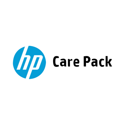 HP  H4518E eCare Pack  Netzwerkinstallationsservice für DesignJet 400-6100   4053162115972