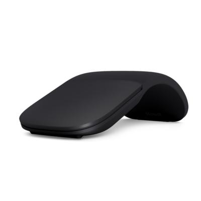 Microsoft  Arc Mouse ELG-00002   0889842199604