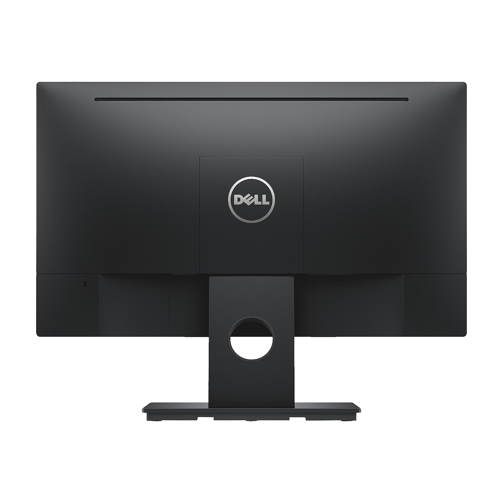 "DELL E2218HN 54,61cm (21,5"") 16:9 Full HD HDMI/VGA 12 ms LED matt"