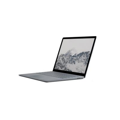 Microsoft  Surface Laptop 13,5″ Platin Grau i7 16GB/1TB SSD Win10 S EUP-00004   0889842246193