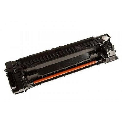 RM1-2764-020CN Original Color LaserJet Kit für Fixiereinheit   5704327668541
