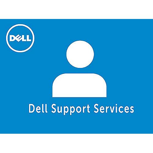 Dell Serviceerweiterung 4 Jahre Vor-Ort Service Pro Support 10×5 für XPS PC | 0005300468000
