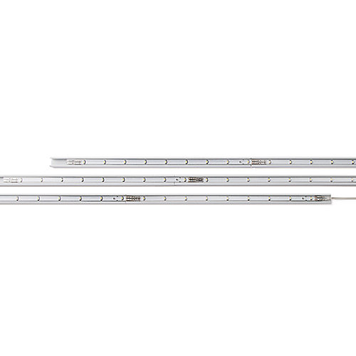 Innr Light Strip smarte Lichtstreifen (10 x 25cm) dimmbar | 8718781550622