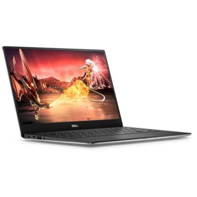 Dell  XPS 13 9360R Notebook i5-8250U SSD Full HD Windows 10   5397184019962