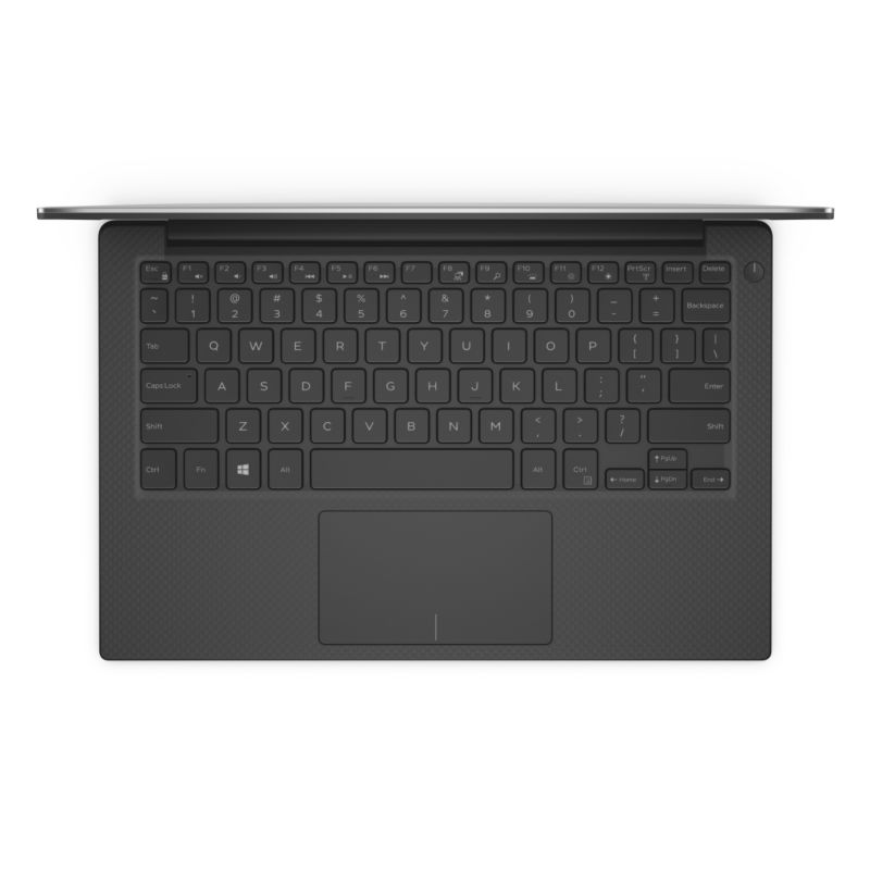 "DELL XPS 13 9343 - i7-5600U 8GB/256GB SSD 13"" QHD+ Touch HD5500 W8.1 Pro"