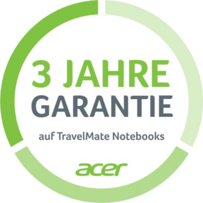 Acer  Advantage 3 Jahre Vor Ort Service (inkl. 3 Jahre ITW) TravelMate   4712842940418