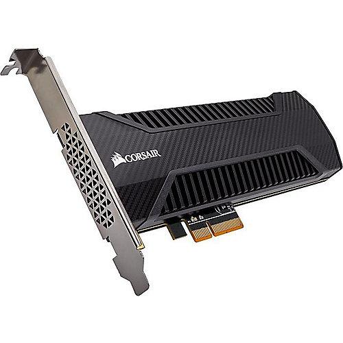 Neutron Series NX500 SSD 800GB MLC SSC PCIe 3.0 NVMe | 0843591023658