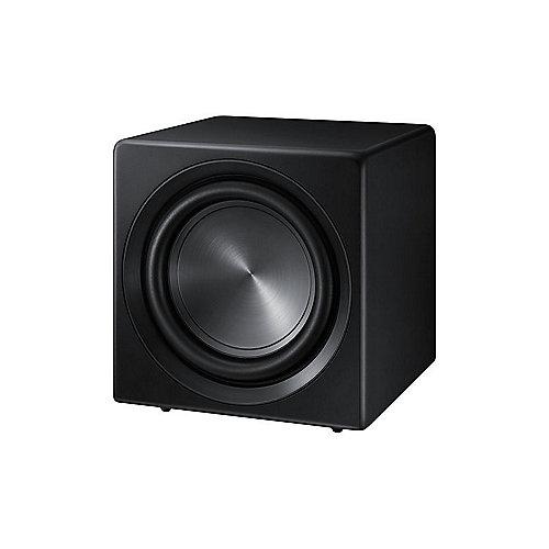 Samsung SWA-W700 Wireless Subwoofer für alle Soundbars Sound+ (HW-MS-Geräte) | 8806088900759