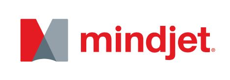 Mindjet 5 Plus MindManager for Business, Band10-49, 1 Jahr ELD,v16Win/v10Mac