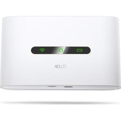 TP-Link  M7300 4G LTE Mobiler WLAN Hotspot | 6935364080549