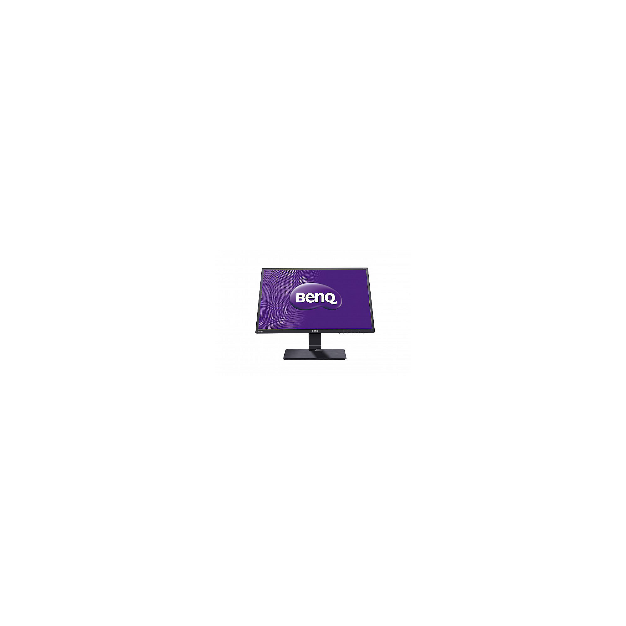"BenQ GW2470HM 60,5 cm (23,8"") 4ms 16:9 TFT HDMI/DVI LED Display"