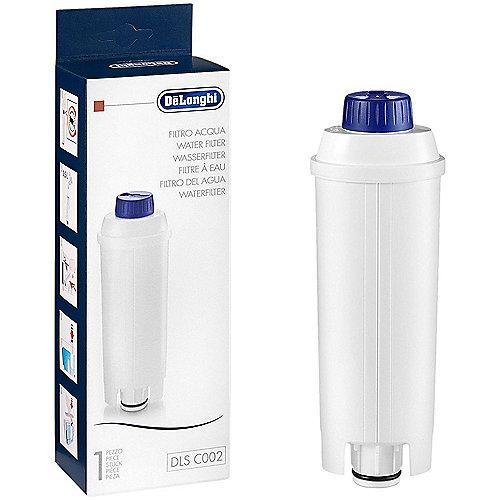 DLSC002 Wasserfilter für ECAM-Serie | 8004399327252