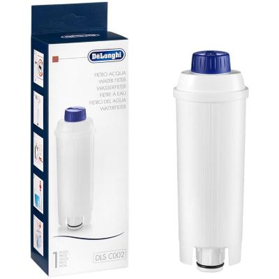 Delonghi  DLSC002 Wasserfilter für ECAM-Serie | 8004399327252