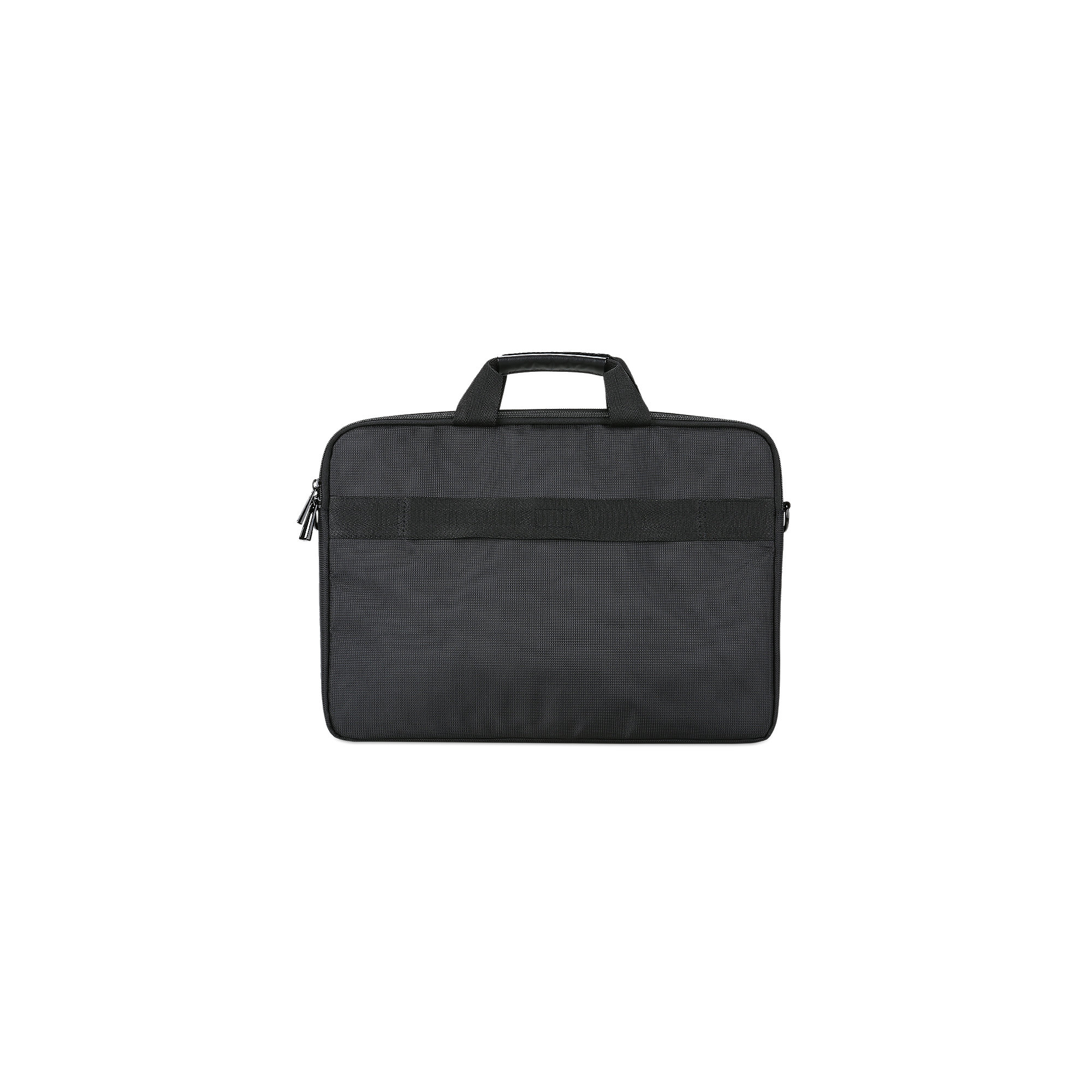 "Acer Notebook Carry Case 15.6"" schwarz"
