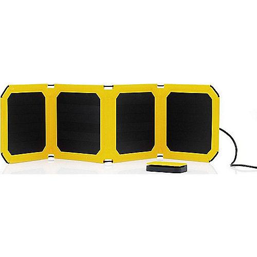 CPC609-001 WakaWaka Solar Panel und Solar Link