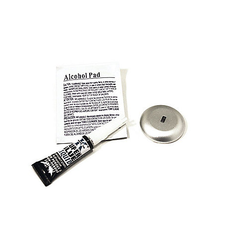 Kensington MicroSaver Adapter für Ultrabooks | 0085896649953