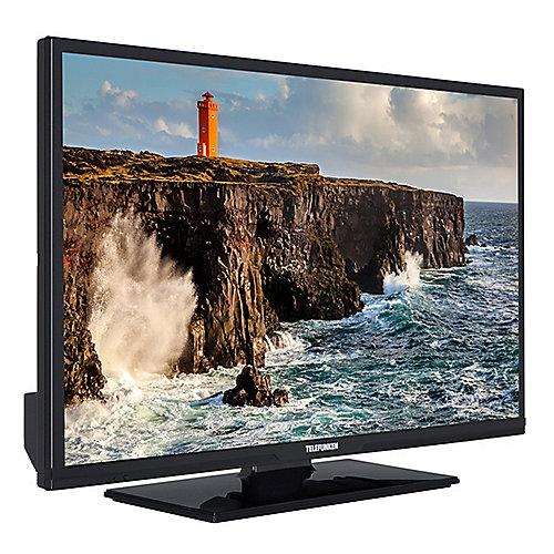 "Telefunken XF32D101 81cm 32 Fernseher"" | 4024862094782"