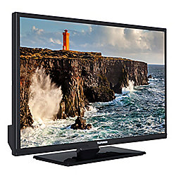 32 Zoll Fernseher Kaufen 32 Zoll Tv Günstig Bei Cyberport