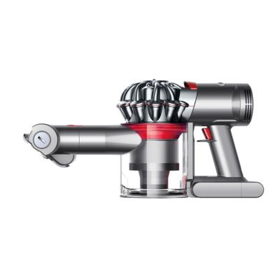 Dyson  V7 Trigger Akkusauger 21,6 V rot/nickel | 5025155029855