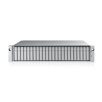 Promise  VTrak J5320sD SAN System 24-Bay 48TB | 0704118113385