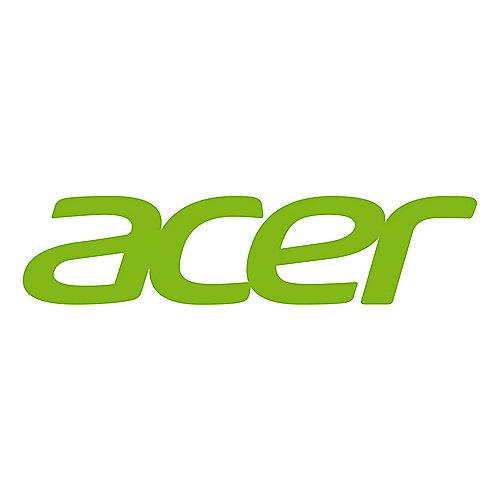 Acer Arbeitsspeicher 4 GB DDR3-RAM 1600MHz SO-DIMM | 8592978099763