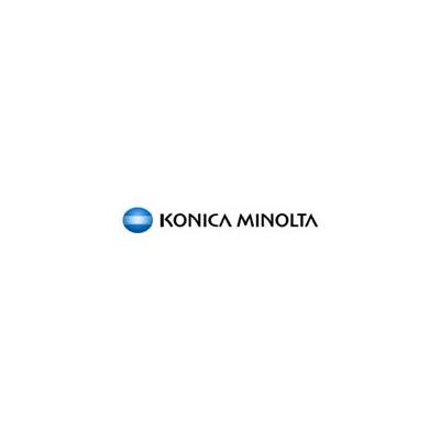 Konica Minolta  A162WY1 Tonersammler WX-101-1 Tonersammler für Bizhub C220/20/360 | 4250911703002