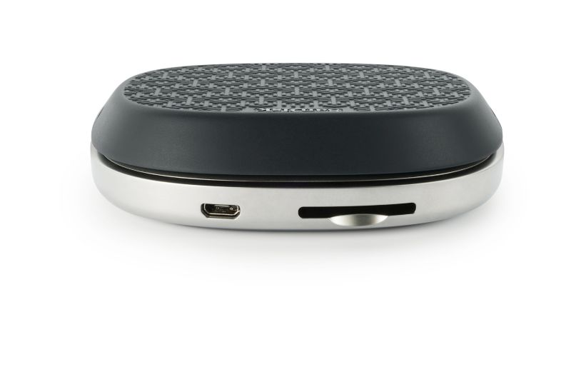 SanDisk iXpand Base 32GB - Lightning zu USB