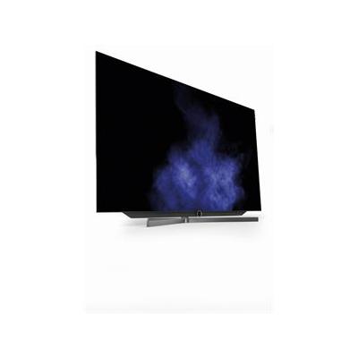 Loewe  bild 7.55 139cm 55″ OLED UHD 2x DVB-T2HD/C/S2 WLAN Smart TV | 4011880165839
