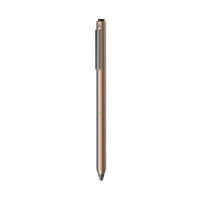Adonit  Dash 3 Stylus für iOS and Android, bronze | 0847663022464