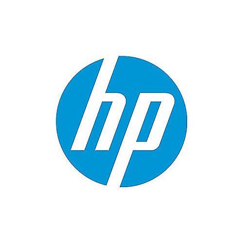 HP 203A Original Tonerpatrone Cyan ca. 1.300 Seiten CF541A