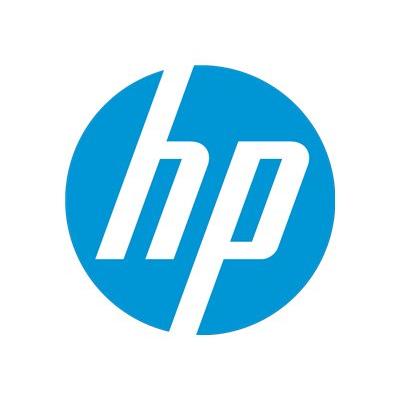 HP  203A Original Tonerpatrone Cyan ca. 1.300 Seiten CF541A | 0190781107095