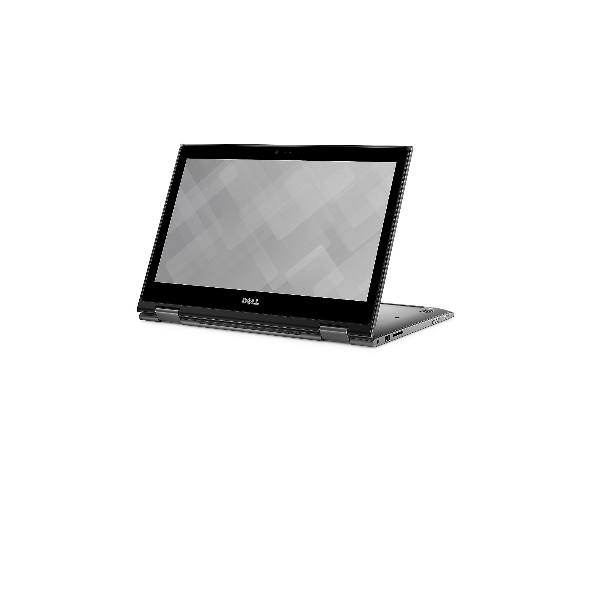 "DELL Inspiron 13-5379 i5-8250U 8GB/256GB SSD 13"" FHD Intel HD 620 Touch W10"