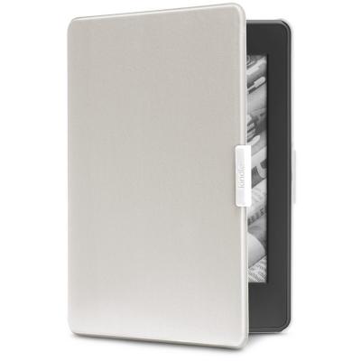 Amazon Schutzhülle für Kindle Paperwhite weiß – geeignet für alle Kindle Paperwhite | 0841667111803
