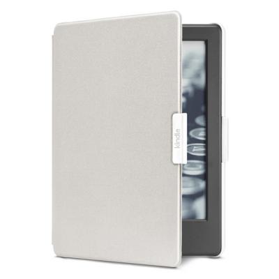 Amazon Schutzhülle für Kindle weiß – geeignet für Kindle (8. Gen) | 0841667112244
