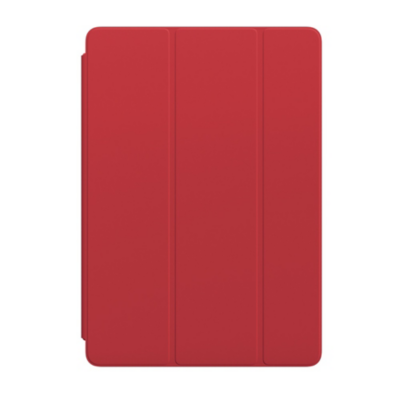 Apple  Smart Cover für 10,5″ iPad Pro (PRODUCT)RED | 0190198629036