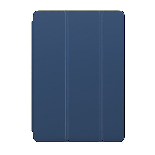 "Apple Smart Cover für 10,5"" iPad Pro Kobaltblau"