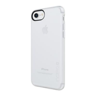 Incipio  NGP Pure Case für Apple iPhone 8/7/6S, transparent | 0840076183784