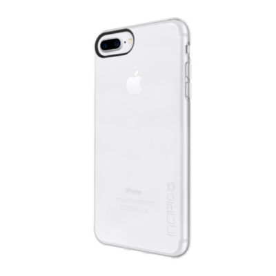 Incipio  NGP Pure Case für Apple iPhone 8/7/6S Plus, transparent | 0840076184958