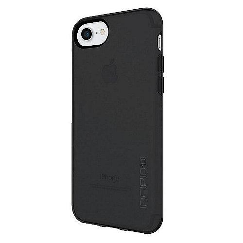 incipio ngp pure case f r apple iphone 8 7 6s plus. Black Bedroom Furniture Sets. Home Design Ideas