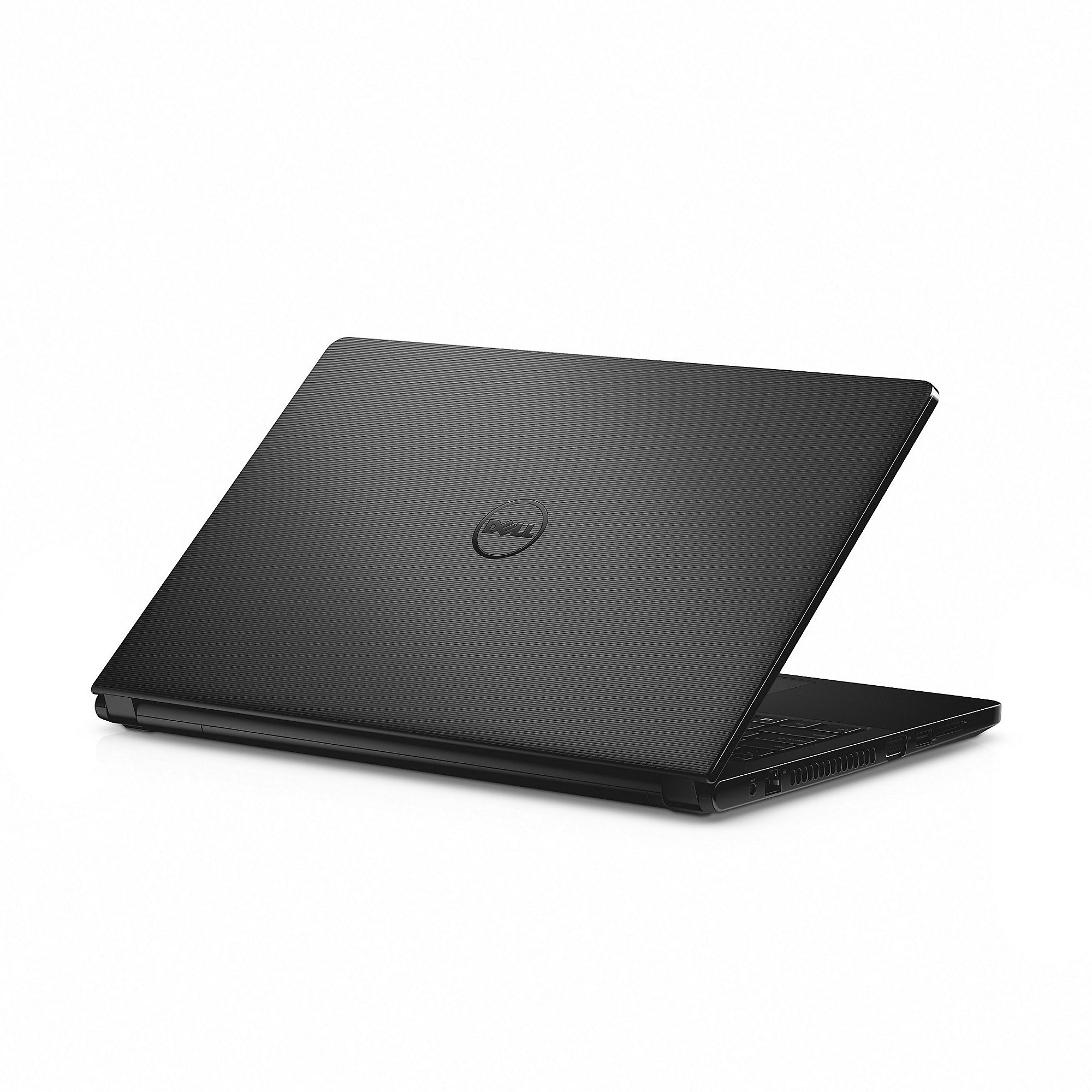 ".DELL Vostro 3568 - i5-7200U 4GB/1TB 15.6""HD Intel HD W10P"
