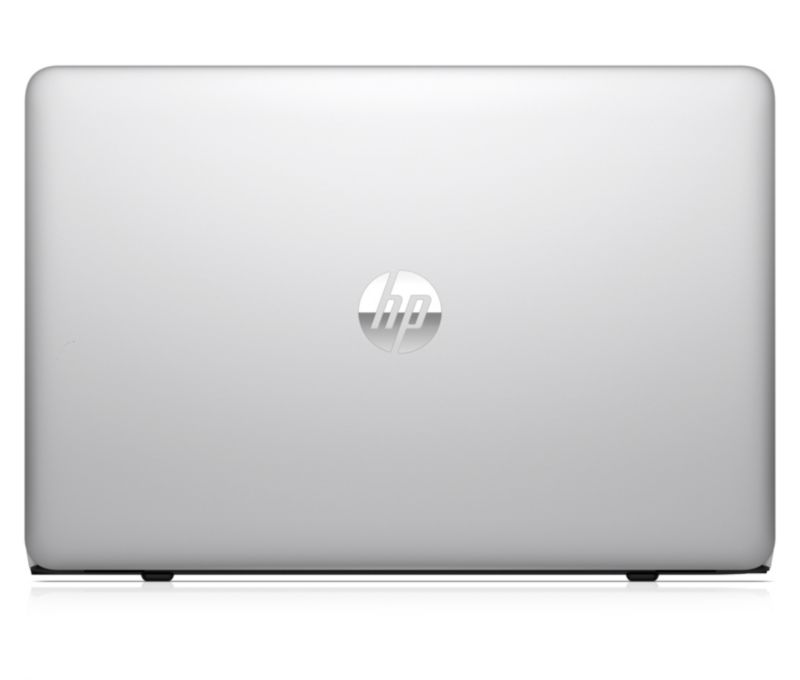 "HP EliteBook 850 G3 T9X77ET i5-6300U 8GB/256GB SSD 15"" HD matt W7Pro+W10Pro"